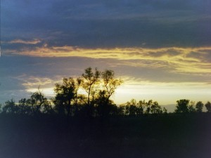 Sunset1_640x480