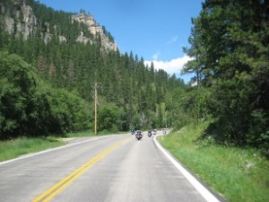 SpearfishCanyon